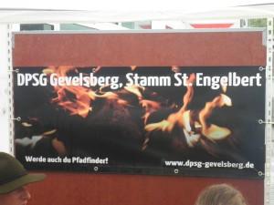 Eröffnung Hagener Strasse 2014
