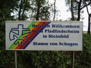 Pfingstlager 2016